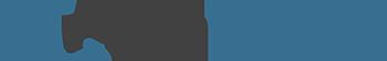 ProLung Logo